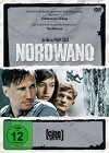 Film: Nordwand